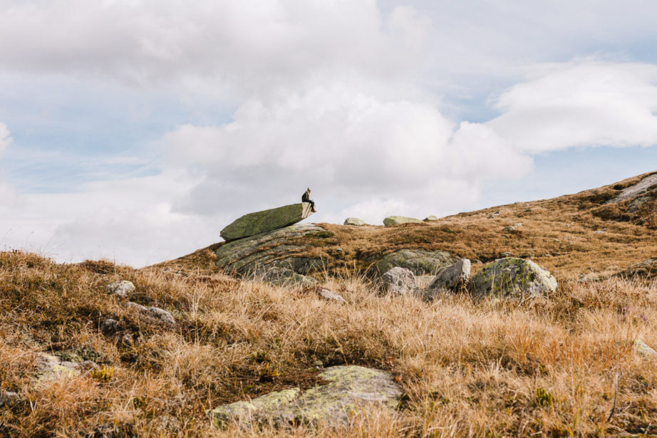 2017-10-scoutandthecity-gotthard_pass-a10