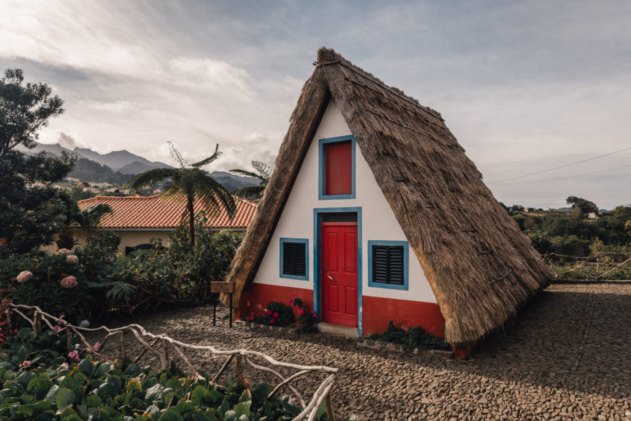 2019-01-scoutandthecity-casas_tipicas_de_santana-a1