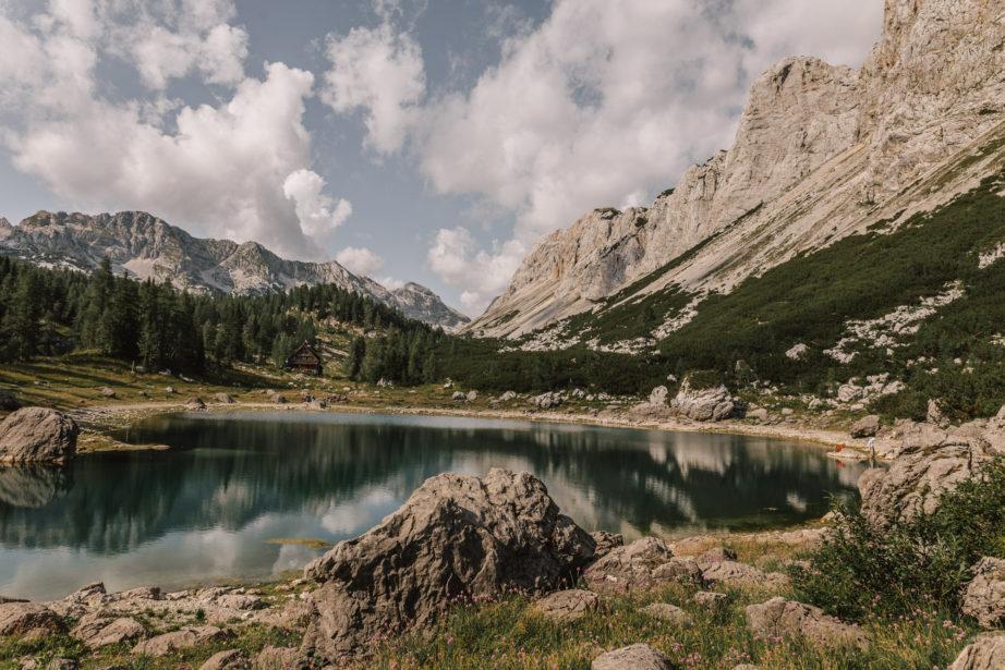 2018-10-scoutandthecity-triglavska_jezera-a21