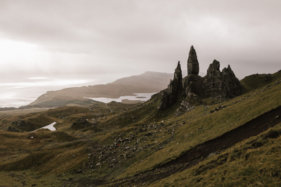 2019-10-scoutandthecity-old_man_of_storr-a1b