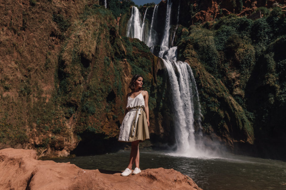 2019-11-scoutandthecity-ouzoud_waterfall-a10