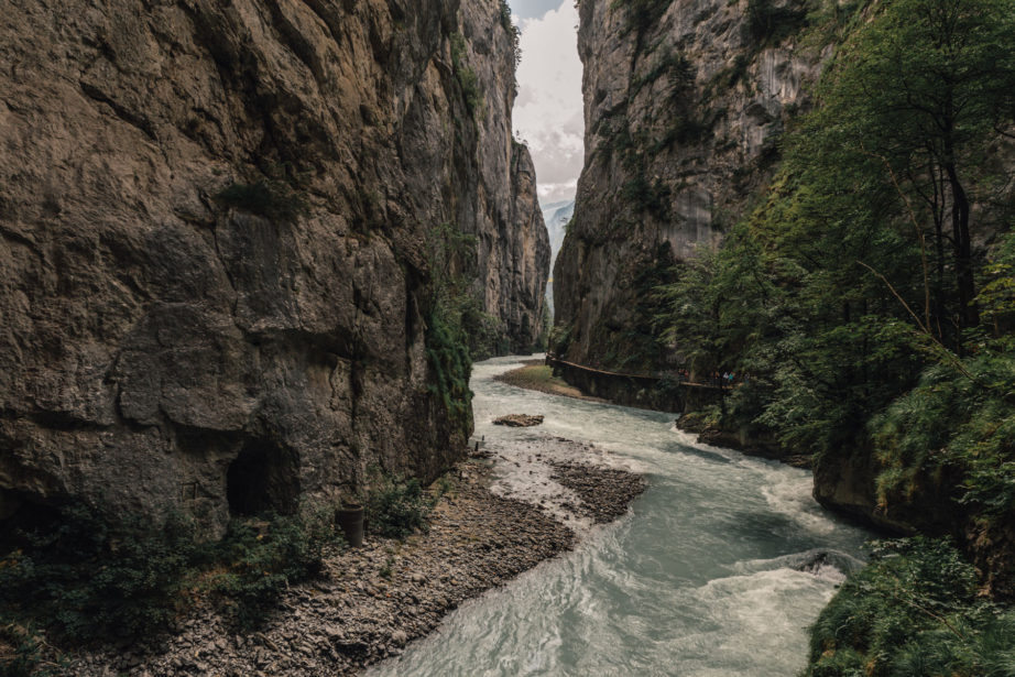 2019-12-scoutandthecity-aare_gorge-a1