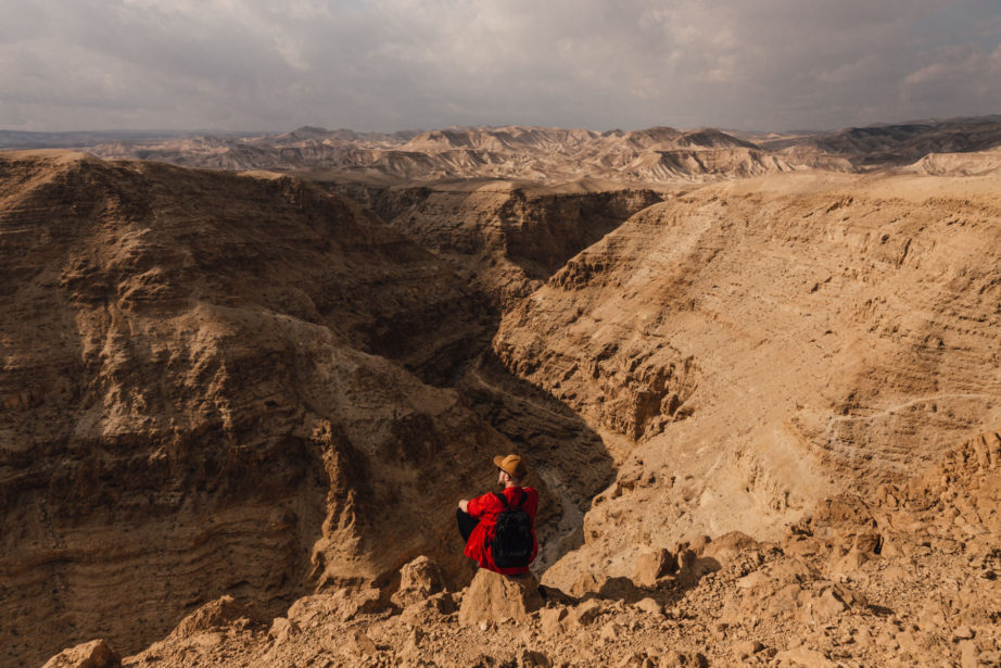 2019-12-scoutandthecity-wadi_dragot-a8