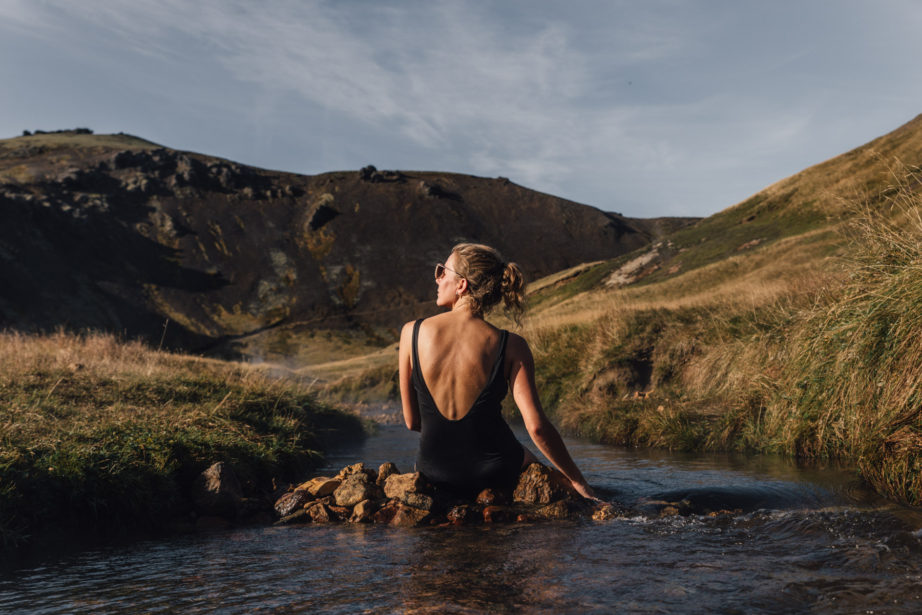 2020-10-scoutandthecity-reykjadalur_thermal_river-a1